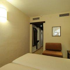 Hotel GHM Monachil 3* Полулюкс с различными типами кроватей фото 2