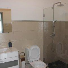 Отель AmaranteLoft ванная фото 2