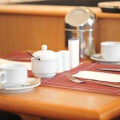Отель Insel Hotel Германия, Кёльн - отзывы, цены и фото номеров - забронировать отель Insel Hotel онлайн в номере фото 2