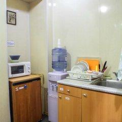 Мини-Отель Сфера на Невском 163 в номере фото 2