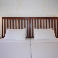 Sala Prabang Hotel комната для гостей фото 2