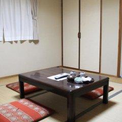 Отель Kannawaso Япония, Беппу - отзывы, цены и фото номеров - забронировать отель Kannawaso онлайн комната для гостей фото 2