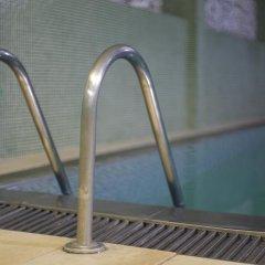 Отель City Code Spa бассейн фото 3