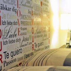 Отель Dorothilux Apartment Венгрия, Будапешт - отзывы, цены и фото номеров - забронировать отель Dorothilux Apartment онлайн гостиничный бар