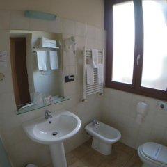 Hotel Dock Milano 3* Стандартный номер с двуспальной кроватью фото 25