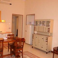 Отель ViaRoma Suites - Florence Апартаменты с различными типами кроватей фото 4