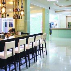 Lymberia Hotel - All-Inclusive гостиничный бар