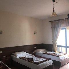 Hotel Kosmira Номер категории Эконом фото 6
