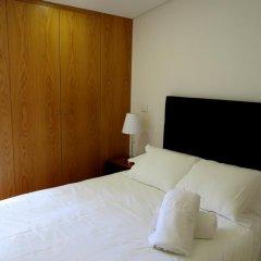 Апартаменты Downtown Boutique Studio & Suites Улучшенный люкс с различными типами кроватей фото 18
