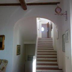 Отель Il Talamo Будрио интерьер отеля