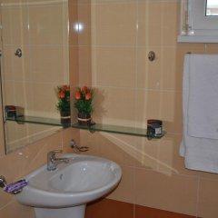 Апартаменты Villa Antorini Apartments Свети Влас ванная фото 2
