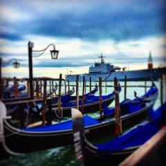 Отель Romantic Rialto Италия, Венеция - отзывы, цены и фото номеров - забронировать отель Romantic Rialto онлайн гостиничный бар
