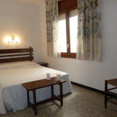 Отель Villa Service Apartamentos Aransol детские мероприятия