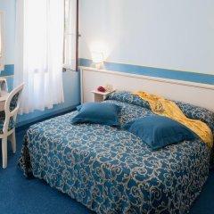 Host Hotel Venice Венеция комната для гостей фото 4