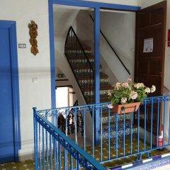 Отель Giraldilla Стандартный номер с двуспальной кроватью фото 19