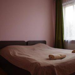 Отель Newvilnius Литва, Вильнюс - отзывы, цены и фото номеров - забронировать отель Newvilnius онлайн комната для гостей фото 4