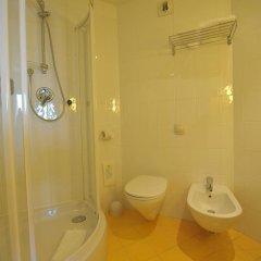 Отель ibis Firenze Nord Aeroporto 3* Стандартный номер с 2 отдельными кроватями фото 3