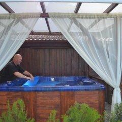 Отель Guest Rooms Dona бассейн фото 3