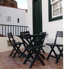 Отель Casa Da Chica Апартаменты разные типы кроватей фото 13