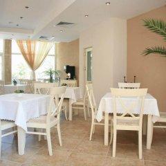 Отель GT Dawn Park Apartments Болгария, Солнечный берег - отзывы, цены и фото номеров - забронировать отель GT Dawn Park Apartments онлайн питание