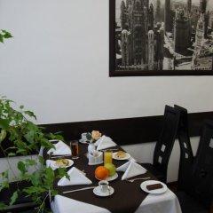 Рено Отель питание фото 2