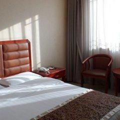 Shenyang Hanyang Hotel удобства в номере