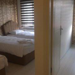 Selimiye Hotel 3* Апартаменты с 2 отдельными кроватями фото 2