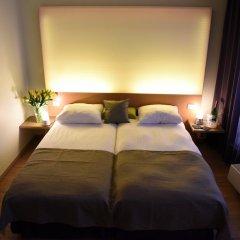 Hotel 322 Lambermont комната для гостей фото 3