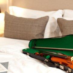 Отель München Palace Германия, Мюнхен - 5 отзывов об отеле, цены и фото номеров - забронировать отель München Palace онлайн детские мероприятия