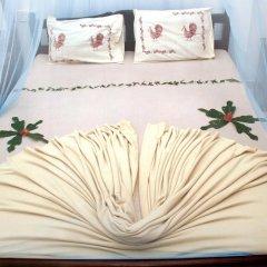 Отель Ocean View 2* Стандартный номер с различными типами кроватей фото 3