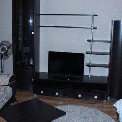 Гостиница Dream Place в Брянске 1 отзыв об отеле, цены и фото номеров - забронировать гостиницу Dream Place онлайн Брянск удобства в номере