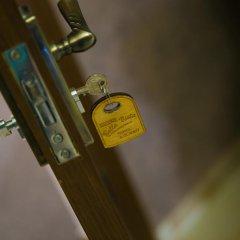 Гостиница Вилла BELLA VISTA удобства в номере фото 2