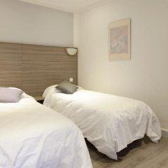 Super Hotel 3* Стандартный номер с 2 отдельными кроватями фото 4