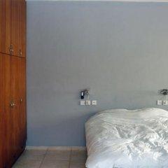 Отель Urbanicspace-city Center Тель-Авив комната для гостей фото 3