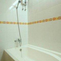 Отель Royal View Resort 3* Улучшенный номер с различными типами кроватей фото 6