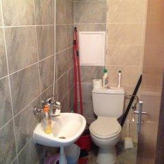 Отель Elit 4 Flats ванная фото 2