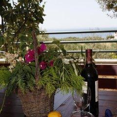 Отель Sofia Luxury Maisonettes Ситония фото 10