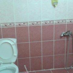 Grand Kisla Hotel Турция, Алашехир - отзывы, цены и фото номеров - забронировать отель Grand Kisla Hotel онлайн ванная фото 2