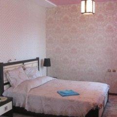 Mini hotel Angel комната для гостей фото 2