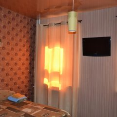 Hotel Aura удобства в номере