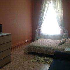 White Nights Hostel комната для гостей фото 4