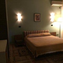 Green Park Hotel комната для гостей фото 5