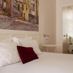 Отель Lisbon Arsenal Suites 4* Стандартный номер фото 5