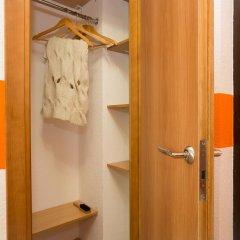 Апартаменты Максим удобства в номере