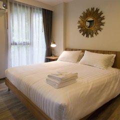 Отель The Deck Condominium by Alexanders комната для гостей фото 2