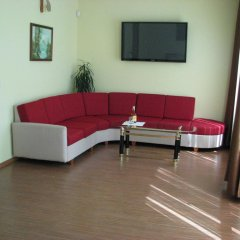 Отель Center Болгария, Пловдив - отзывы, цены и фото номеров - забронировать отель Center онлайн детские мероприятия