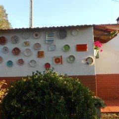 Отель Vale da Silva Homes фото 7