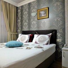 Kadikoy Port Hotel комната для гостей фото 4