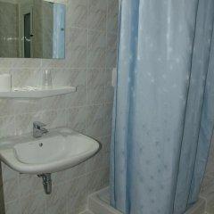 Cosmos Hotel 2* Улучшенный номер с различными типами кроватей фото 5