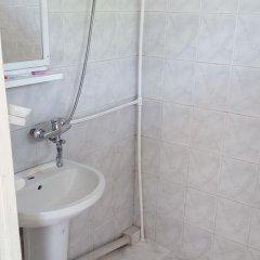 Отель Odzun ванная фото 2